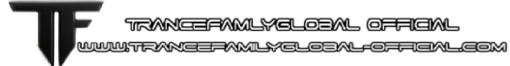 TranceFamilyGlobal Official